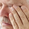 Can I Get Cataract Surgery With Dry Eye?