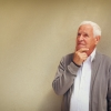 4 Questions To Ask Before Choosing A Cataract Surgeon