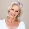 3 Ways To Reduce Anxiety Before Cataract Surgery
