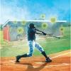 Itching for Baseball Season