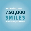 SMILE - It's Easy With New Vision Correction Procedure