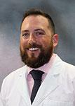 Danbury Eye Glaucoma Surgeon Eitan Burstein, M.D., M.S.