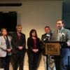 Legislative Leaders Announce Bipartisan $4.8 Million Plan to Fight Drug Crisis