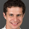 Nashua Eye Welcomes Dr. Ben Jastrzembski