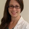 Welcome Faith Birnbaum, MD