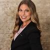 Dr. Lauren Mangano joins Nashua Eye Staff