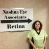 NEA Expands Retina Specialist Services