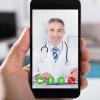 Telemedicine at Nashua Eye