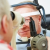 4 Health Problems A Routine Eye Exam Can Detect