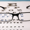How Much Do You Really Know About Eye Charts?