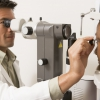 3 Reasons You Need Yearly Comprehensive Eye Exams