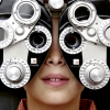 3 Things You Should Think About When Booking Your Next Eye Exam