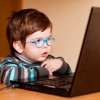 How To Prevent Computer Vision Syndrome In Your Children