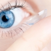 How To Prevent Eye Infections From Contacts