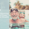 Swimming and your Your Eye Healt