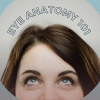 Eye Anatomy 101