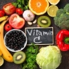Foods Rich In Vitamin C Help Curb Cataracts
