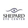 We Say Goodbye to a Gifted Doctor and Loved Member of the Shepard Eye Family