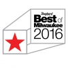 Best Of Milwaukee 2016