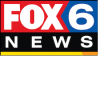 Milwaukee Eye Care Associates Featured On Fox 6 - iStent Technology for Glacuoma