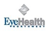 These 4 Habits Are Damaging Your Eyes