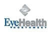 Exercise and Your Eye Health