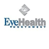 Everything You Need To Know About Pink Eye