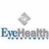 Foods That Will Help Keep Your Eyes Healthy!