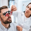 8 Signs It\'s Been Too Long Since Your Last Eye Exam