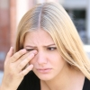 7 Things To Try If You\'re Experiencing Eye Pain