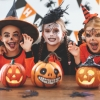 6 Tips For Halloween Safety Month