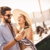 4 Reasons To Consider LASIK This Summer