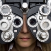How Often Should I Have Eye Exams?