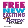 LAST CALL FOR BOTOX EVENT AND FREE BOTOX PROGRAM