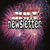 HERE COMES OUR JULY NEWSLETTER