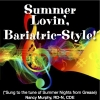 Summer Lovin\' Bariatric-Style
