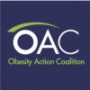 OBESITY ACTION COALITION PRESS RELEASE