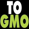 TO GMO OR NOT GMO...TAMARA HAS THE ANSWER