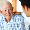 Cataract Awareness Month: Prevention & Treatment of Cataracts