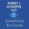 Early Warning Signs of Ocular Cancer
