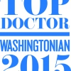 Top Doctor 2015 Award
