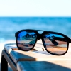Enjoy the Sun and Avoid the Dangers of UV Rays