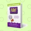 Matossian Eye Associates - The Employer That Teaches You How To Fish