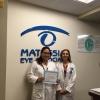 MEA Hosts International Medical Students
