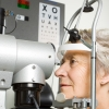 Our Approach: Compassionate Vision Care for Seniors