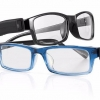 Visually Impaired Patients Are Regaining Independence With the OrCam MyEye 2.0