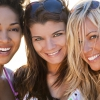 3 Tips for Healthy Summer Skin