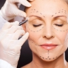 Cosmetic Surgery and Reconstructive Surgery: What Makes Them Similar?