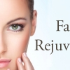 Face Rejuvenation - Is it really worth it?