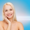 What you need to know about Laser Resurfacing